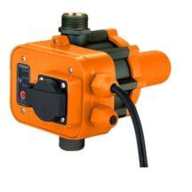 DSK-1 áramláskapcsoló (Presscontrol) BAR-EPC1