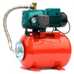 LEO XJWm 60/41-24CL házi vízellátó