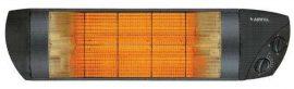 ESH-WR 2000 MG CE infra sugárzó
