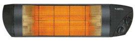 ESH-WR 1200 BG CE infra sugárzó