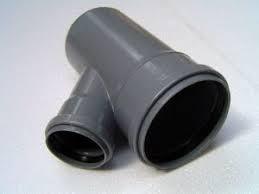 40/32 PVC ág Pipelife