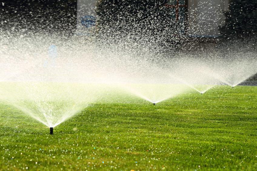 öntöző szivattyú árak a teljes kerti rendszer kialakításához